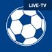 EM 2020 EURO Qualifikation