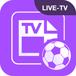 TV.de TV Programm