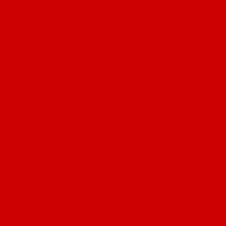 DVB-T wird abgeschaltet - Schalten Sie um auf TV.de