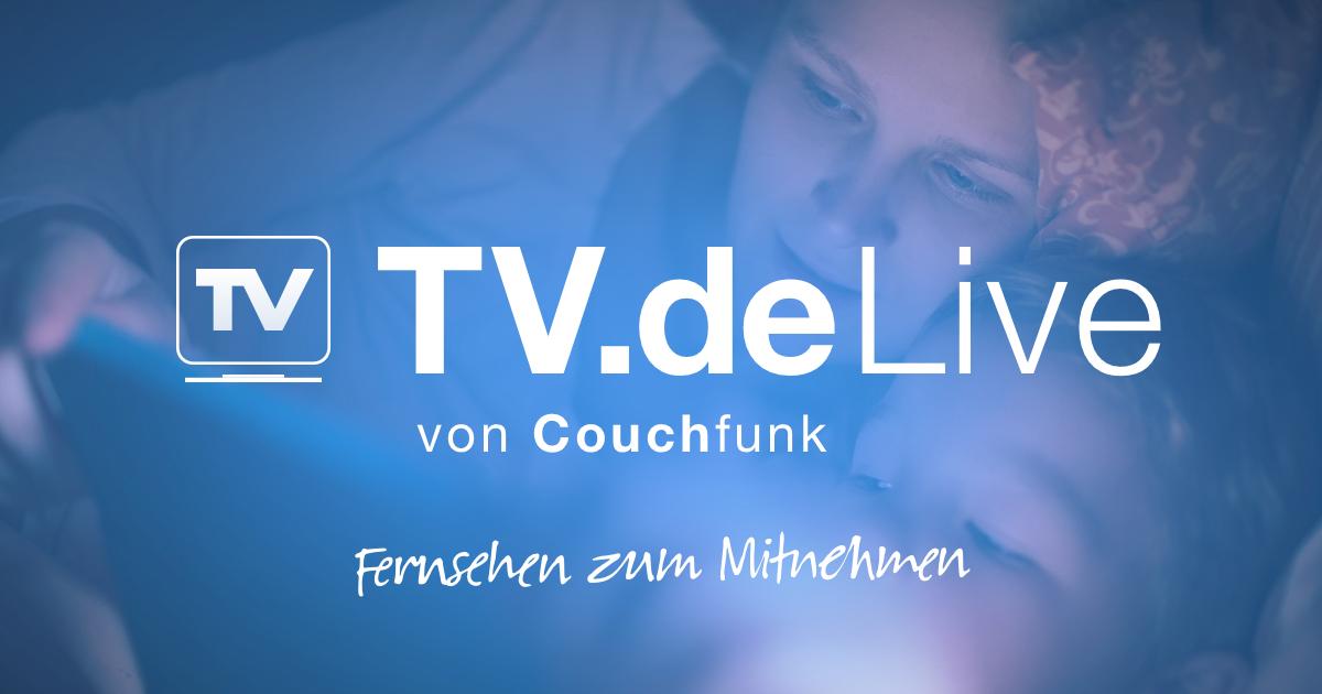 Sixx Live Stream Kostenlos Online Fernsehen Livetvde