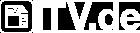 TV-Programm heute - Das aktuelle Fernsehprogramm von heute auf TV.de